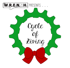 Cycle of giving 2
