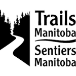 Trails MB