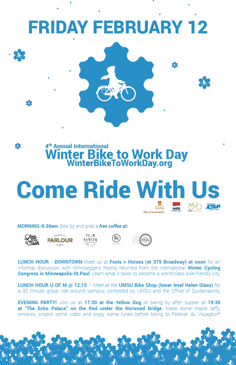 WinterBikeToWorkDay-Winnipeg