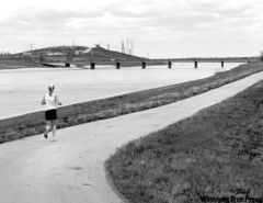 floodway-trail-2