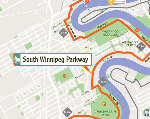 map-image-southwpgparkway
