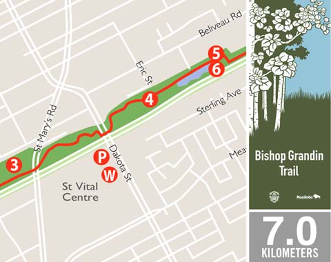 map-image-bishop