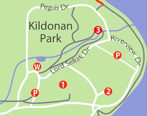 map-image-kpgolfcourse